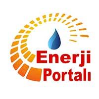 Enerji Portalı