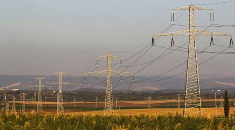 İsrail, Gazzeye elektrik arzının azaltılması kararından geri adım attı 55