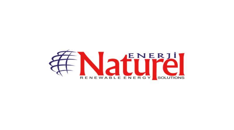 Naturel Enerji | Enerji Portalı