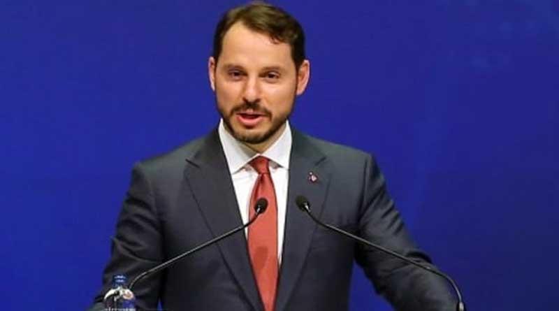 Albayrak açıkladı Türkiyenin ilk deniz üstü rüzgar santrali 67