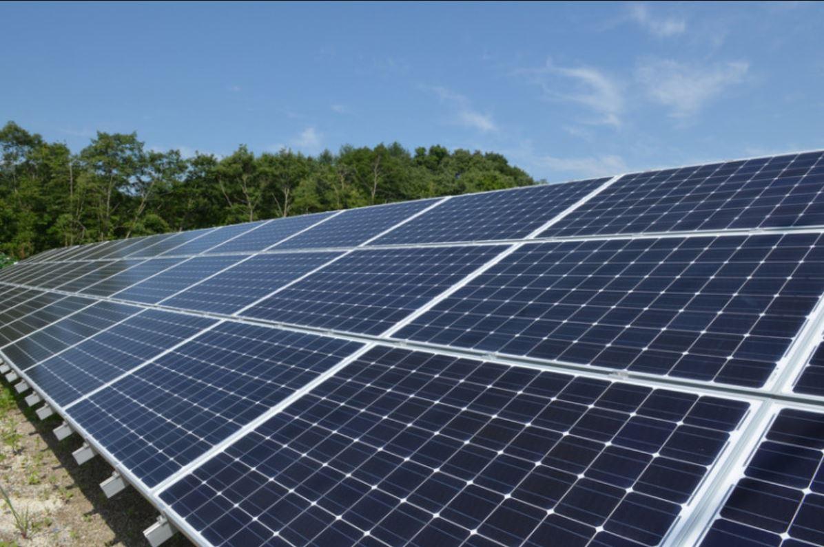 Perovskit güneş pili teknolojisinde önemli gelişme | Enerji Portalı