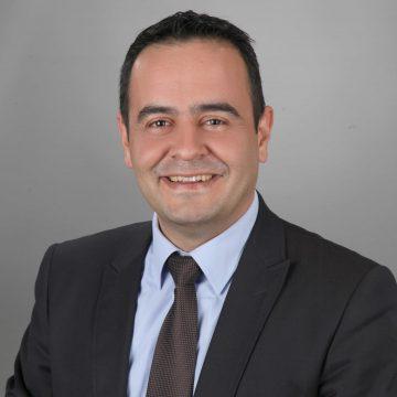 Osman Tuken