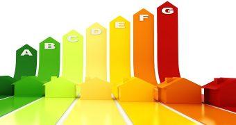 enerji verimli binalar için büyük fon