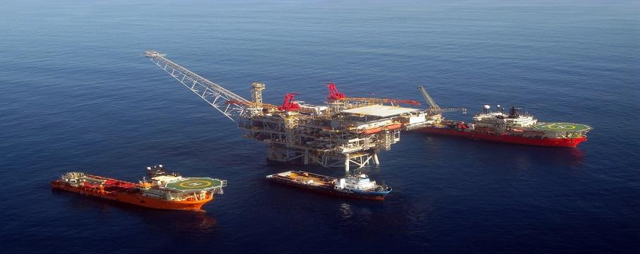 Mısır ile Ürdün Enerji İş Birliği