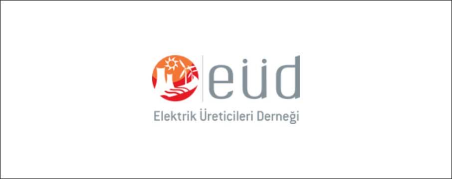 Elektrik Üreticileri Derneği (EÜD)