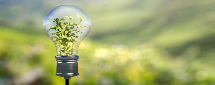 Geleceğimiz İçin En Önemli Yatırım: Enerji Tasarrufu