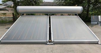 Adana'da çatılara kurulan güneş enerji santralleri tasarruf sağlıyor