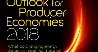 Outlook for Producer Economies