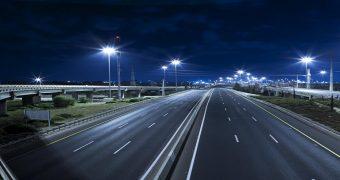 TEDAŞ, yolların led teknolojisi ile aydınlatılmasına dair taslak bir yönetmelik hazırladı.