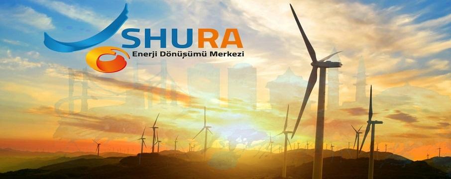 Türkiye'nin Elektrik Sektöründe Yenilenebilir Kaynakların Artan Payı Raporu Yayınlandı.