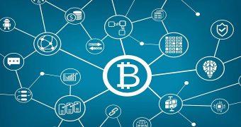 enerji ve blockchain