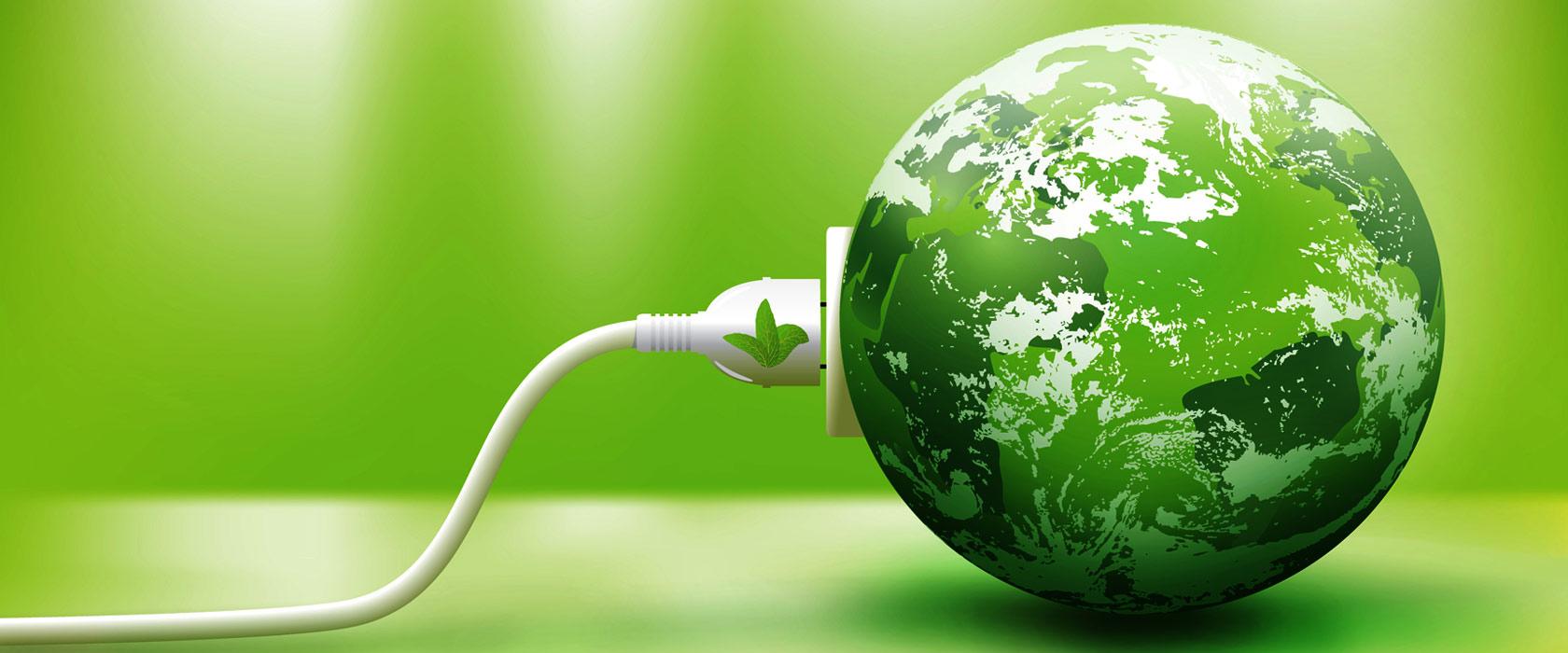 enerji verimliliği