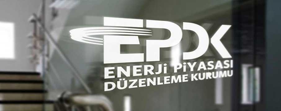 Elektrik Piyasası Kapasite Mekanizması Yönetmeliği'nde Değişiklik Yapıldı