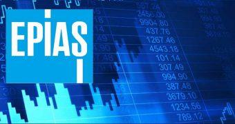 epiaş elektrik fiyatları raporu
