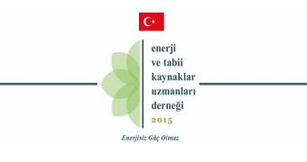 ETK Uzmanları Derneği Enerji Verimliliği 2018 Analizler ve 2040'a Bakış Raporunu yayınladı