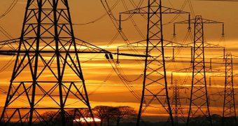 Enerji ithalatı faturasında artış