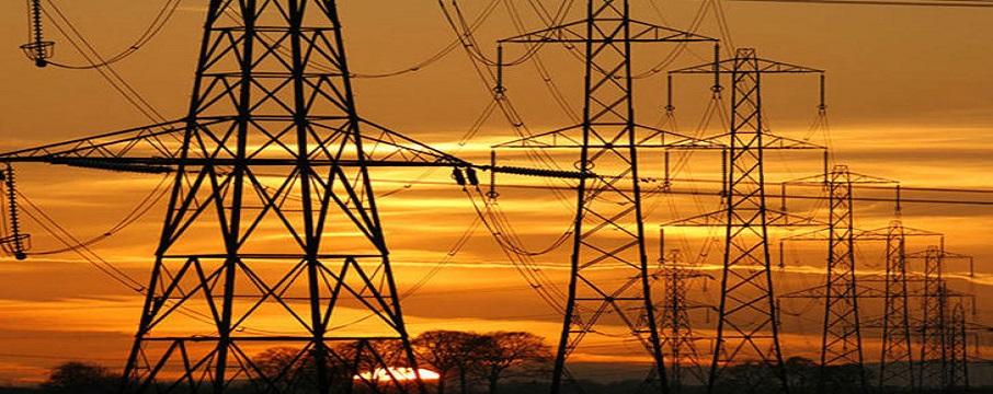 """TÜİK : """"Enerji İthalatı Faturasında Yüzde 15,5'lik Artış Yaşandı"""""""