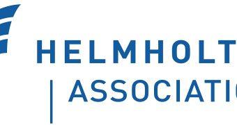Helmholtz enerji araştırmacıları, enerji alanında çözüm arayışında.