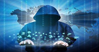 TrendLabs_siber güvenlik birimi