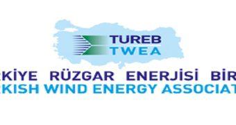 Türkiye Rüzgar Enerjisi Birliği (TÜREB)