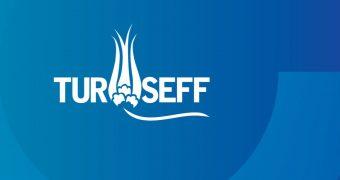 turrseff