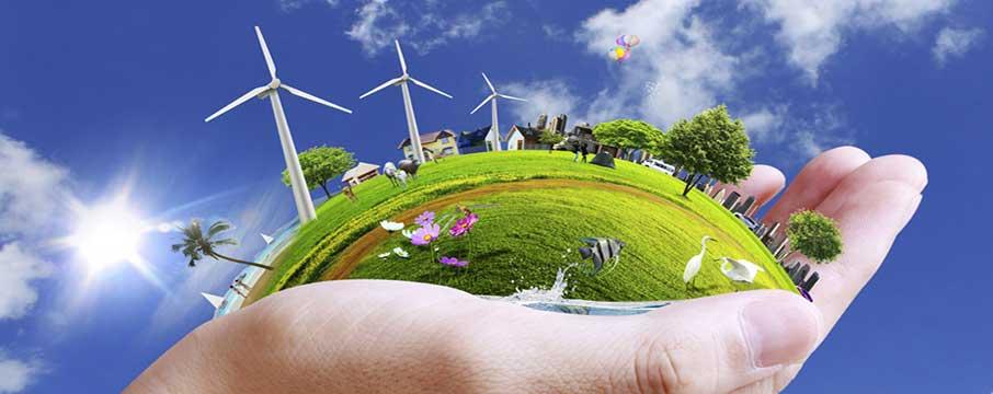 Yenilenebilir Enerji Kaynakları Nelerdir? | Enerji Portalı