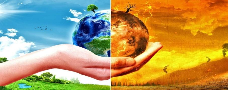 Türkiye'nin Yüzde 75'i İklim Değişikliğinden Endişeli