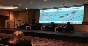 Bölgesel Enerji Sistemleri Konferansı