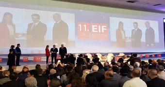 EIF 2018