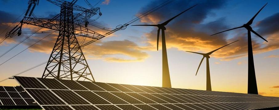 Yabancı yatırımcıların Türkiyedeki Enerji Sektörüne yatırımları artacak