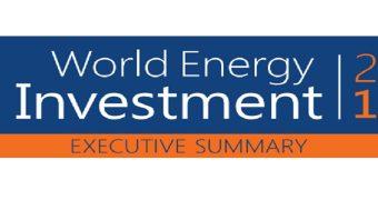 Dünya Enerji Yatırımları