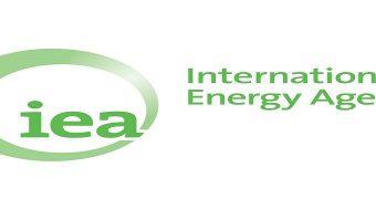 Dünya Enerji Görünümü (World Energy Outlook