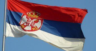 Sırbistan Enerji Bakanı Aleksandr Antiç
