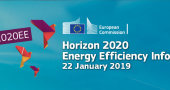 Horizon2020 Energy