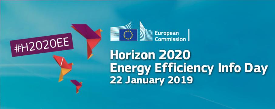 Horizon2020 Energy