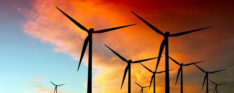 RES'lerin Elektrik Üretimindeki Payı Artıyor