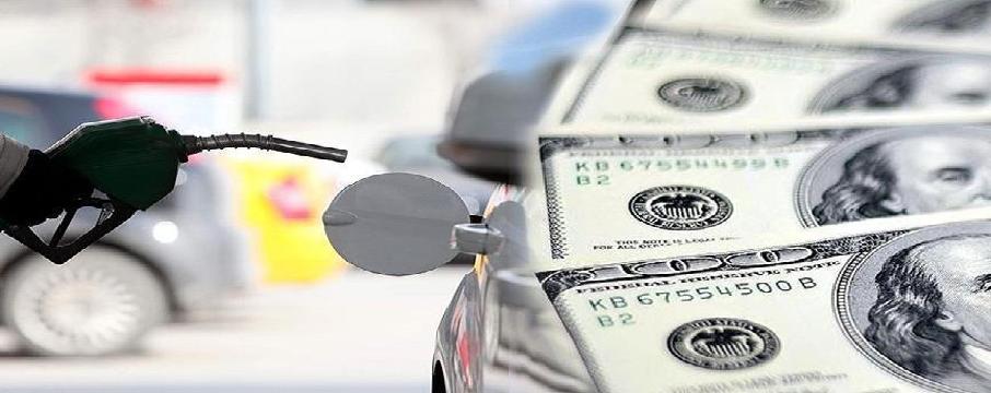 Benzin ve Otogaza Bugün Gelen İndirim Pompaya Yansımayacak