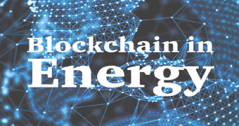 blockchain and eneregy