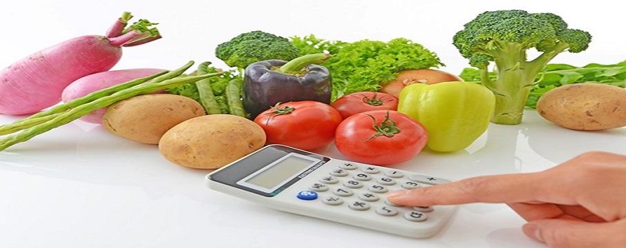Doğalgazla Yemek Pişirmek 5 Kat Daha Ucuz