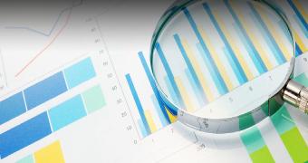 OECD Enerji Fiyatları Analizi