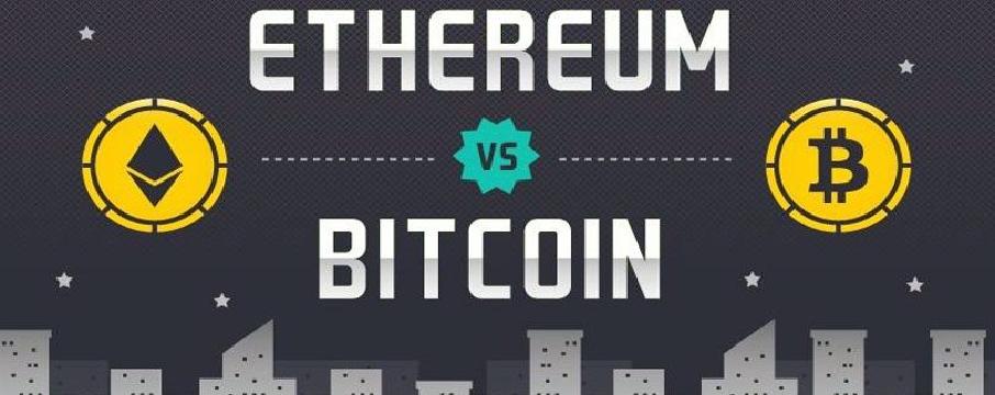 Almanya'da Ethereum Projesi İle Enerji Sağlanıyor