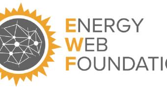 Energy Web Foundation (Enerji Web Vakfı)