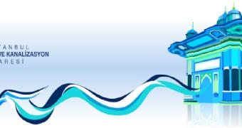 İstanbul Su ve Kanalizasyon İdaresi Genel Müdürlüğü