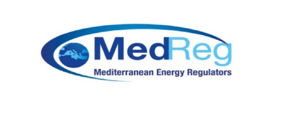 Akdeniz Enerji Düzenleyicileri Birliği