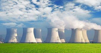 Nükleer Enerji Santrallerinin Kapatılması