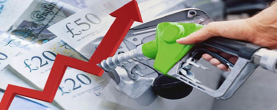 Petrol Fiyatları Son 3 Yılın En Düşük Seviyesinde