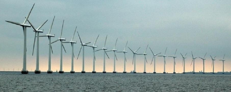 Muson rüzgarları