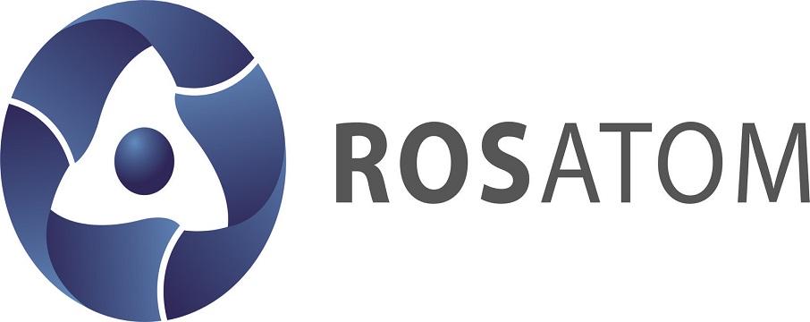 Nükleer Santralleri Denetleme Yetkisi Rosatom'a Verilecek