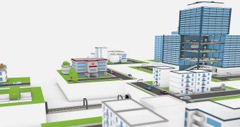 Akıllı Binalarda Enerji Semineri