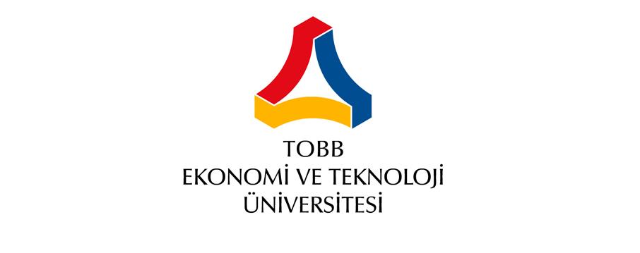 TOBB Ekonomi ve Teknoloji Üniversitesi Rektörlüğü Öğretim Üyeleri Alacak